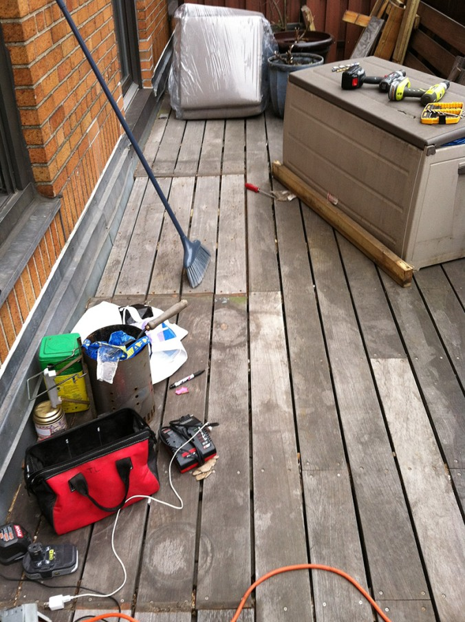 deck-fix_after