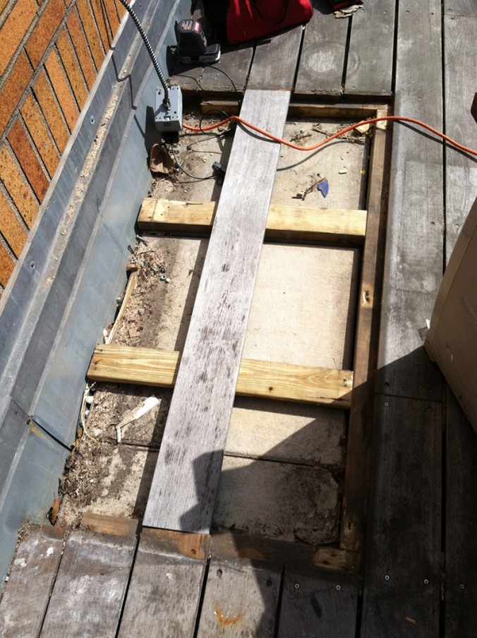 deck-fix_before